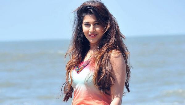 Sonarika Bhadoria Wiki   Biography   Images   Death   Age   Boyfriend
