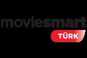 Movie Türk - Turksat Frequency