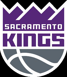 Baixar vetor Logo sacramento kings para Corel Draw gratis