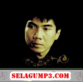 Download Lagu Pop Kenangan Ade Putra Full Album Mp3 Top Hitz