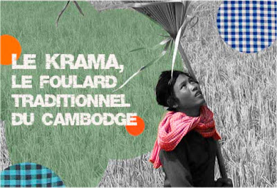 krama-foulard-traditionnel-cambodge