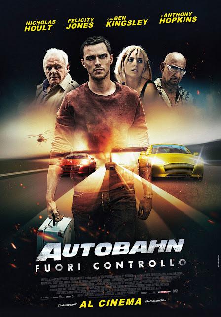 Autobahn Film