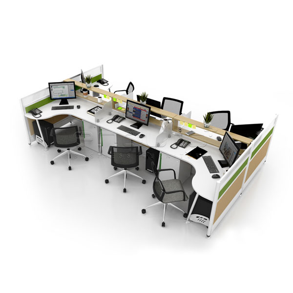 Office Furniture - 5