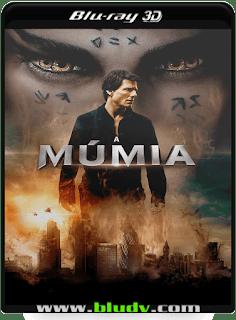 download a mumia 2017