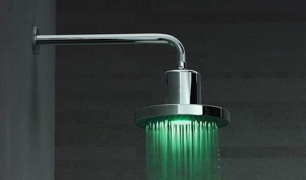 Different Types Of Modern Showers And Characteristics 7