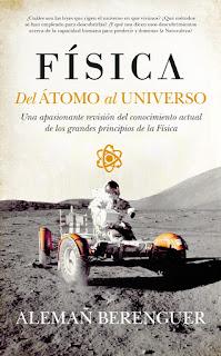 http://www.libreriadh.com/2016/01/fisica-del-atomo-al-universo.html