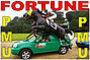 www.fortunepmu.fr.gd