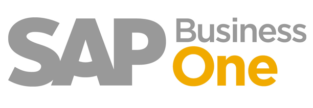 Sap business one el mejor erp para las pyme