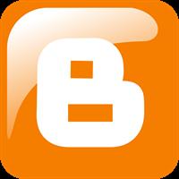 Apps Robo Blogger