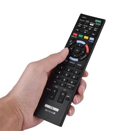 CV59SH-G32 Universal LED TV Board Software Free Download