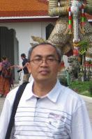 Bambang Suharno, Trilogi Mental Entrepreneur