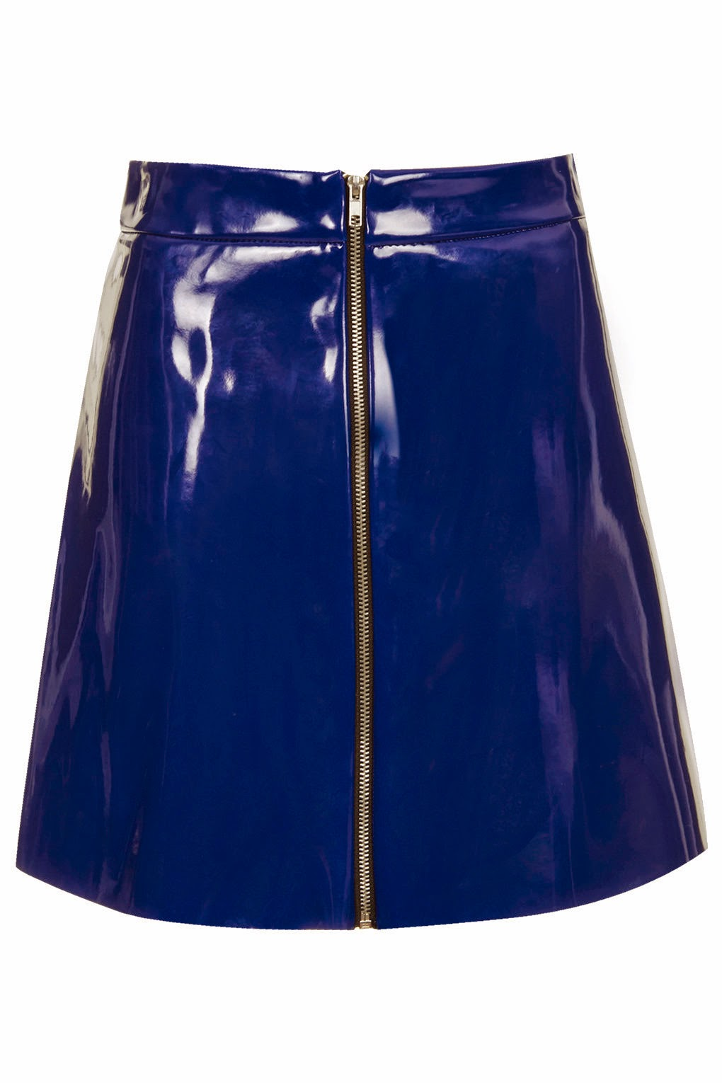 http://www.topshop.com/en/tsuk/product/new-in-this-week-2169932/vinyl-a-line-skirt-4008444?bi=1&ps=200