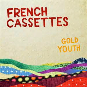 MusicTelevision.Com presents French Cassettes