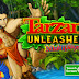 تحميل لعبة طرزان Tarzan Unleashed