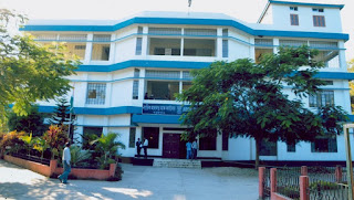 Bongaigaon District, Assam Recruitment
