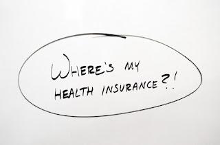 Ingin Daftar Asuransi Kesehatan Di Indonesia ? Perhatikan 3 Aspek Ini