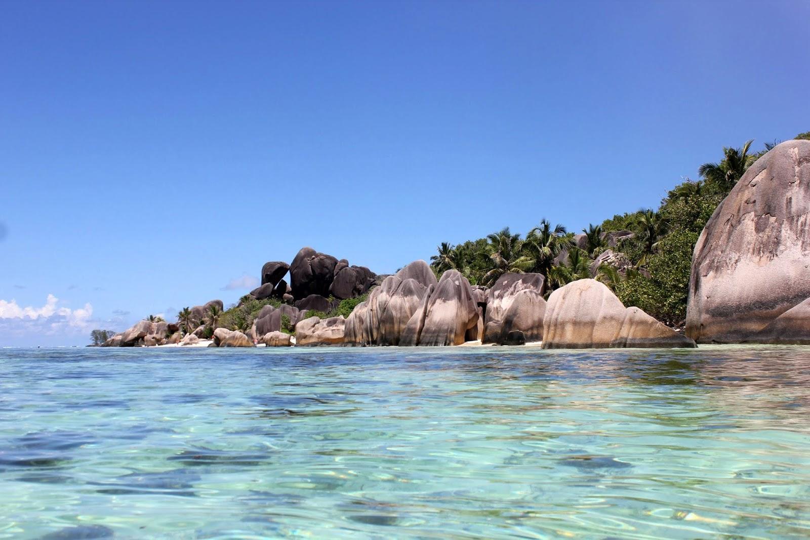 Сейшелы купить остров купить жилье в португалии недорого