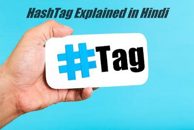 hashtag hindi
