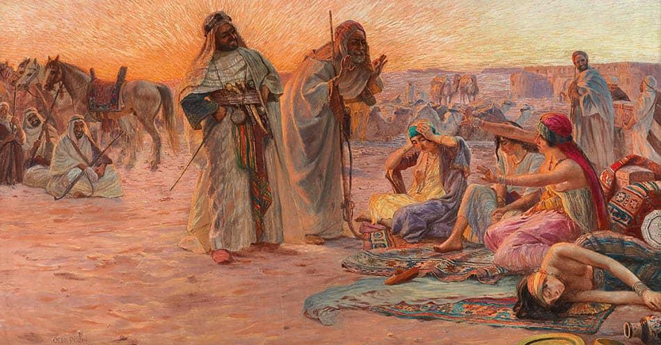 hz muhammed evlilikleri, hz muhammed in çocukları,hz muhammed,Muhammed'in cariyeleri,Hz Hatice,Sevde,Aişe,Hafsa,Zeyneb bint Huzeyme,din,A, islamiyet, Reyhane bint Zeyd,Cüveyriye,Marya