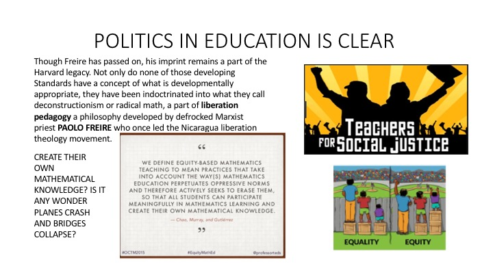 oppressive education Oppression definition is - unjust or cruel exercise of authority or power how to use oppression in a sentence unjust or cruel exercise of authority or power something that oppresses especially in being an unjust or excessive exercise of power.