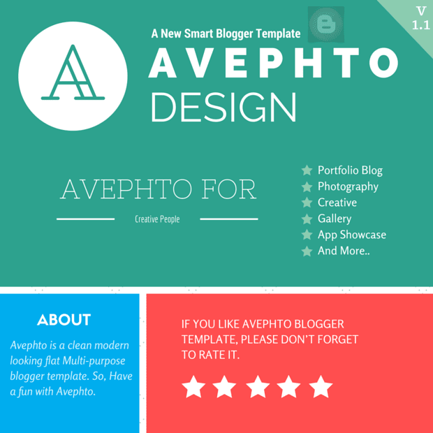 Avephto
