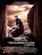 Risen (Resucitado) (2016)