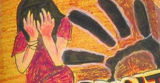 ေမြးရာပါ ကိုယ္အဂၤါ မသန္စြမ္းေသာ ဆယ္ေက်ာ္သက္သမီးက သူ႔ကို ႀကဳိးတုပ္၊ ဓားေထာက္ၿပီး မၾကာခဏ မုဒိမ္းက်င့္သူမွာ ျခံခ်င္းကပ္ေနထိုင္သူ အဘိုးဝမ္းကြဲ