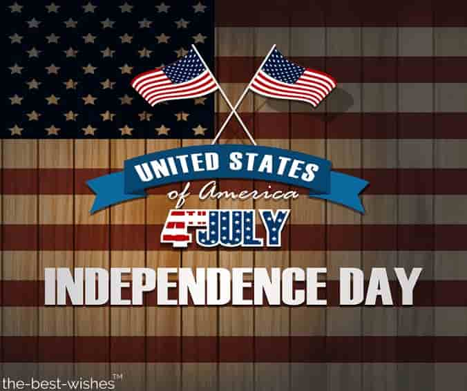 united states of america 4th july independence day