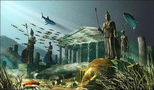 Ελληνικοί θρύλοι: Πόσοι από αυτούς είναι αληθινοί;