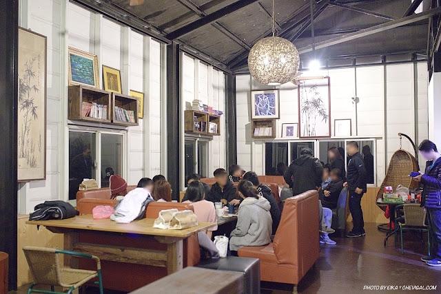 MG 9004 - 岳家莊夜景咖啡廳,超隱密遼闊夜景盡收眼底,還有多款桌遊讓你們玩到嗨!