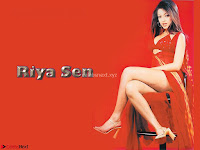Riya Sen Exclusive Bikini Pics ~  Exclusive 013.jpg