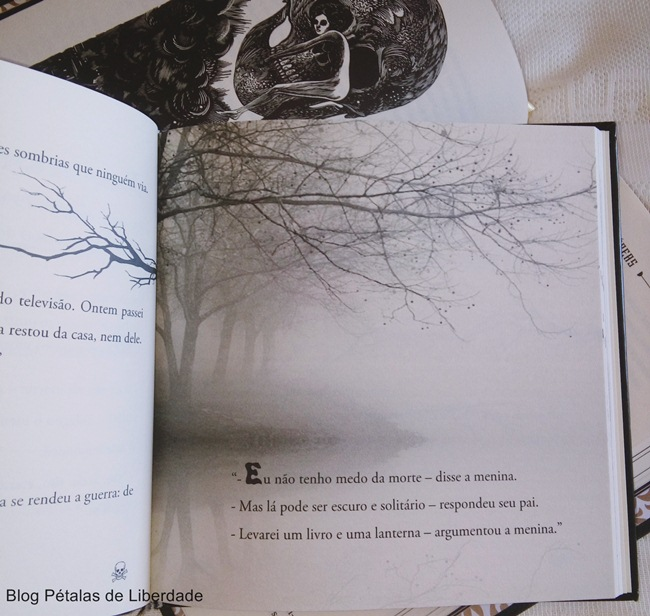 Resenha, livro, Pedaços-de-Mim, Rô-Mierling, microcontos