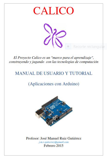 https://www.dropbox.com/s/5er3prszooy4ebf/Calico_Jigsaw%20Arduino.pdf?dl=0