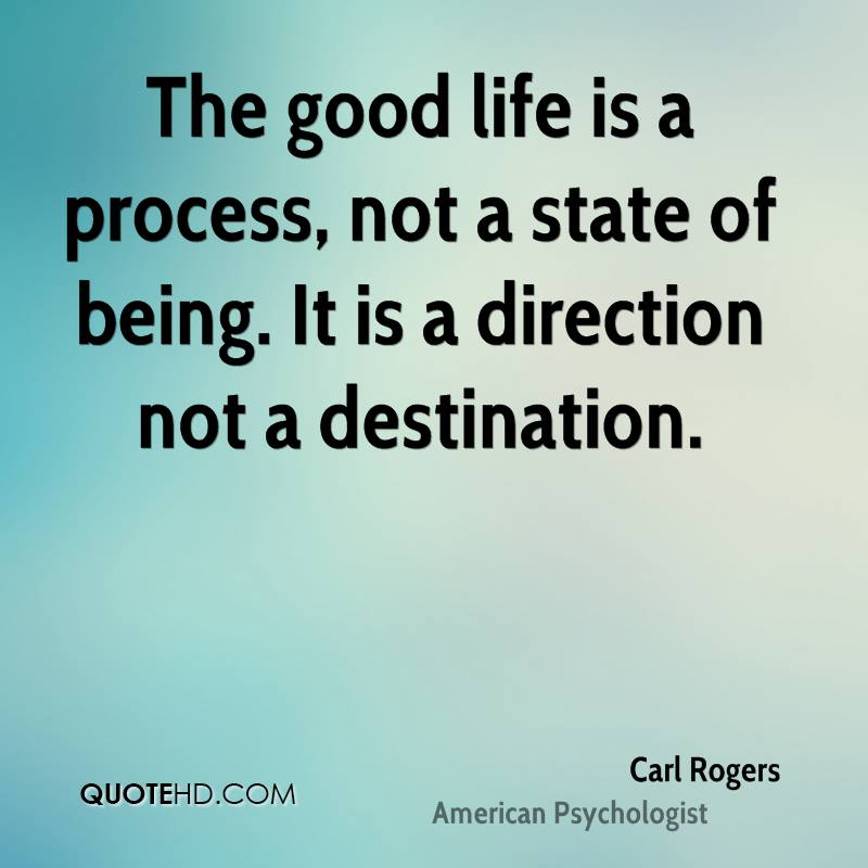 Quotes About Life Being Good Withoutvowels Withowls