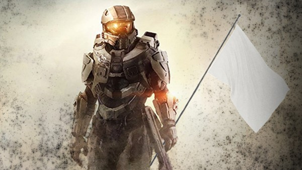 Xbox One X confirma mais de uma centena de jogos com compatibilidade.