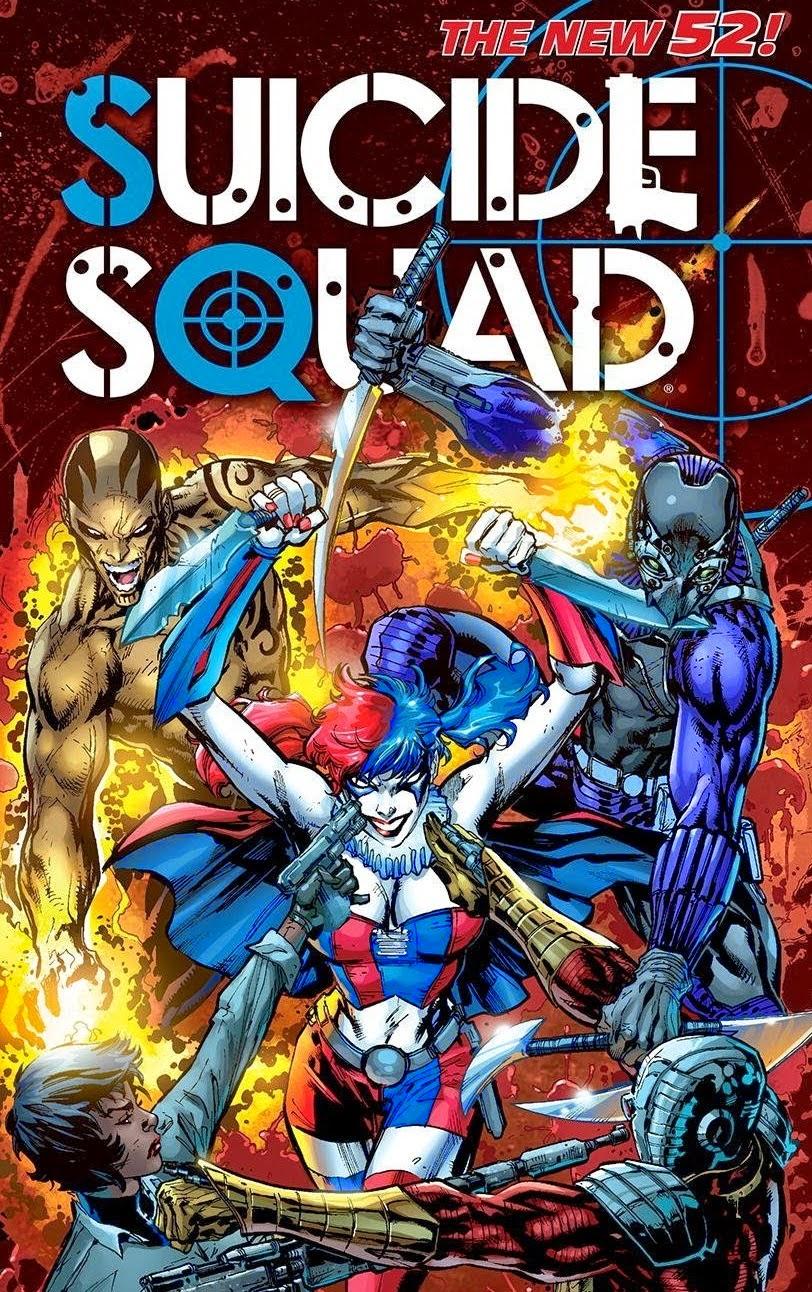 http://superheroesrevelados.blogspot.com.ar/2015/01/suicide-squad-new-52.html