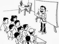 Prinsip-prinsip dan pengertian  Penilaian Autentik