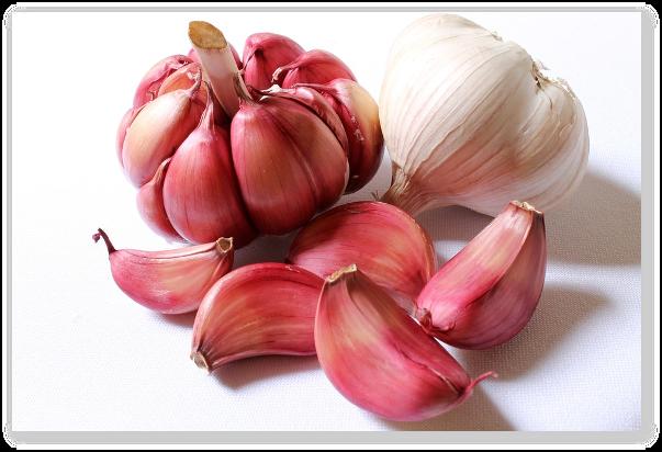 Usturoiul poate ucide 60 de specii de ciuperci si peste 20 de tipuri de bacterii; usturoiul scade colesterolul; usturoiul intareste oasele; usturoiul reduce tensiunea arteriala; usturoiul trateaza inflamatiile si fluidifica sangele...