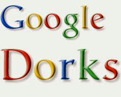 Apa itu Google Dork dan Fungsinya di Internet ?