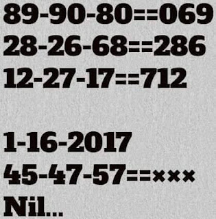 เลขเด่นบน  45  47  57