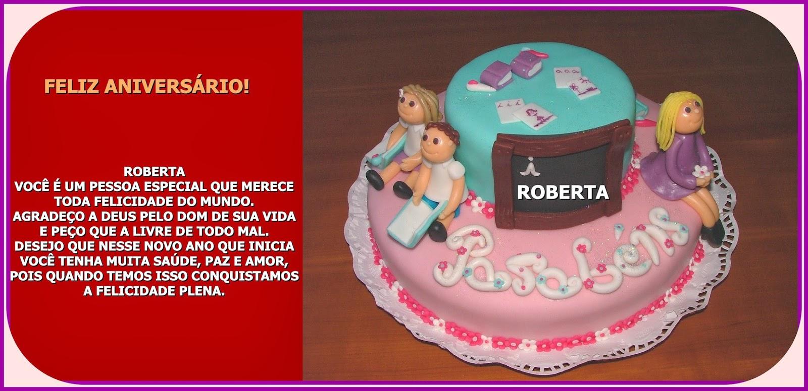 Feliz Aniversário Vovó Feliz: MENSAGENS DA VOVÓ VAL: ANIVERSÁRIO AMIGOS 2014