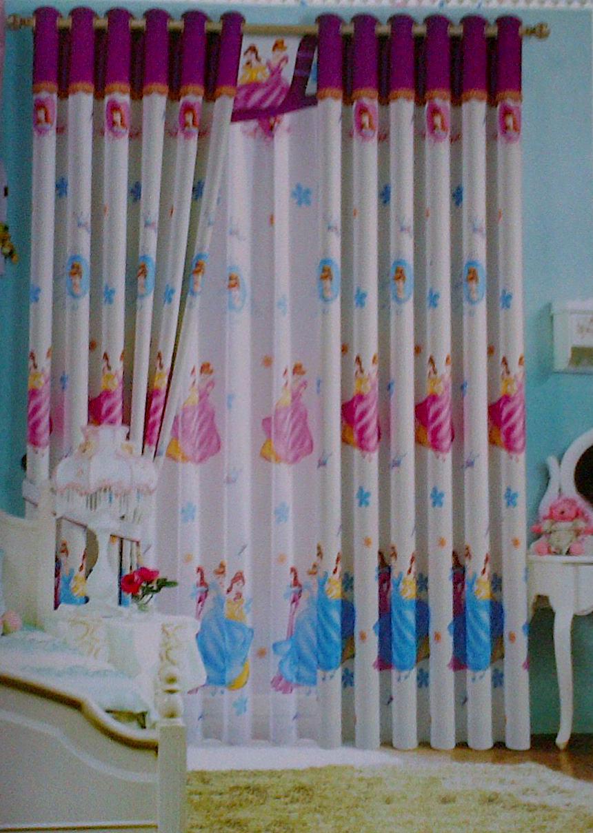 Model Gorden Anak2 Kumpulan Desain Rumah Karakter Frozen Kids Import White Barbie Toko Grosir Setono