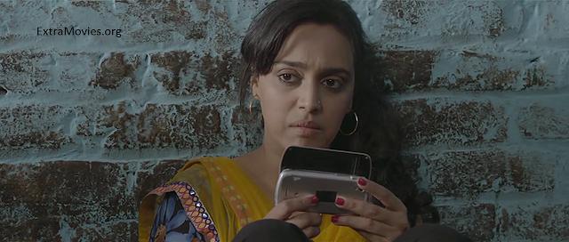 Anaarkali of Aarah 2017 download dvdrip mkv torrent