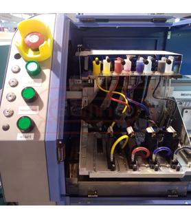 jual-mesin-digital-printing-outdoor-merk-infiniti-konica-512i-resmi-distributor-makassar-palu