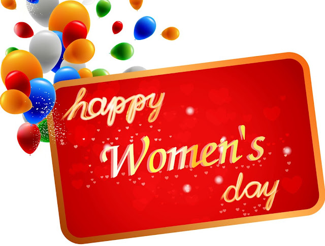 happy womens day images,happy womens day 2018,happy womens day quotes,happy women's day 2018,happy women's day pictures,happy womens day,happy women's day,a happy women's day,wish a happy women's day,wish u happy women's day,happy women's day photos