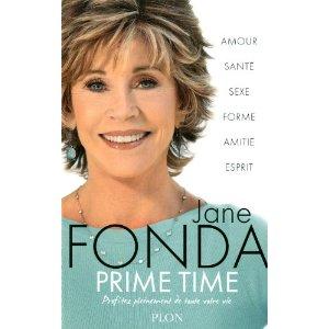 Jane Fonda et le troisième acte