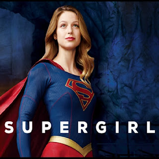 "Supergirl 2x16 ""Star-crossed"" Video Subtitulado"