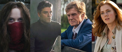 new-trailers-mortal-engine-operation-finale-the-old-man-and-the-gun-sharp-objects