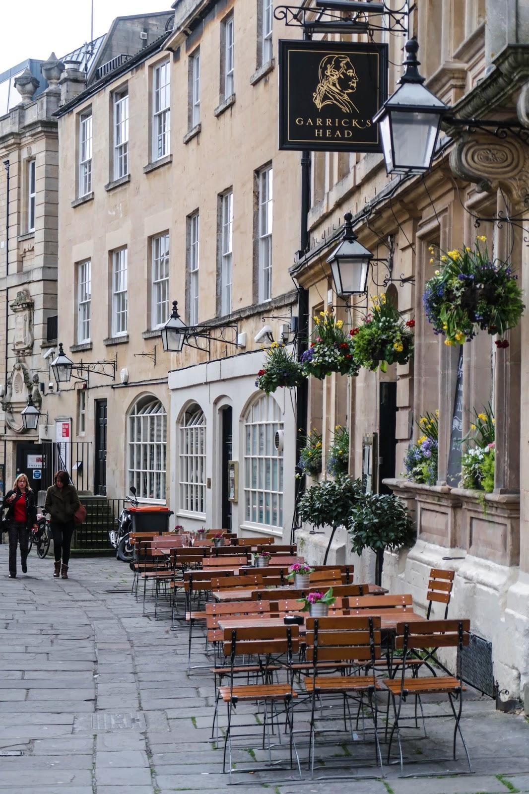 5 heritage weekend breaks in England you'll love