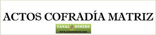 http://www.canalromero.com/p/blog-page_22.html